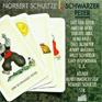 cd-cover-schwarzer-peter