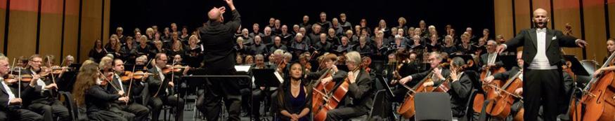 Philharmonischer Chor Siegen